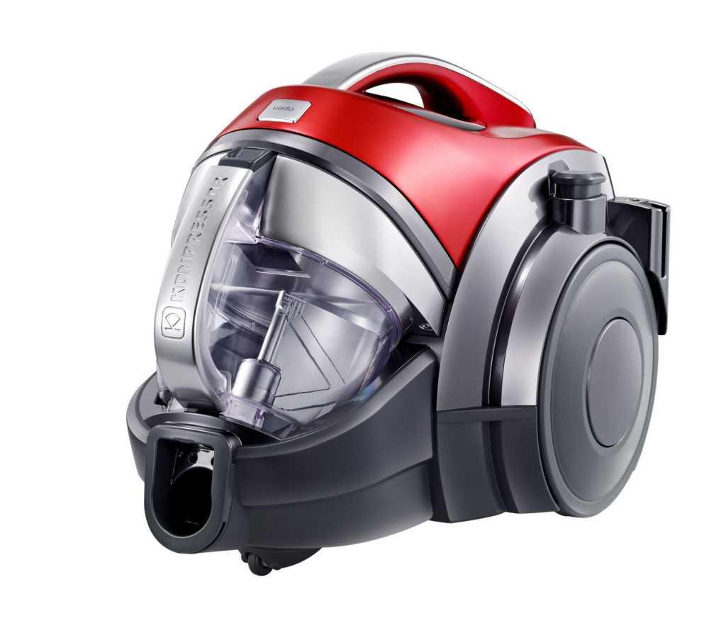 Стоит ли применять высокотехнологичный пылесос LG серии «Компрессор» для покраски авто