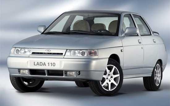 Народный автомобиль отечественного производства
