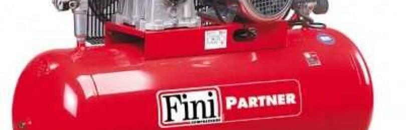 Как выбрать хороший компрессор для покраски автомобиля?