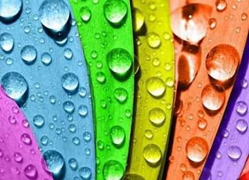 Где применяется силиконовая краска