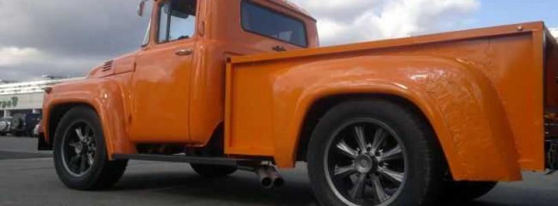 Как профессионально проверить качество покраски покупаемого авто?