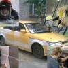 Как грамотно подкрасить автомобиль своими руками