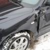 Чем обработать повреждение на кузове авто во избежании коррозии?