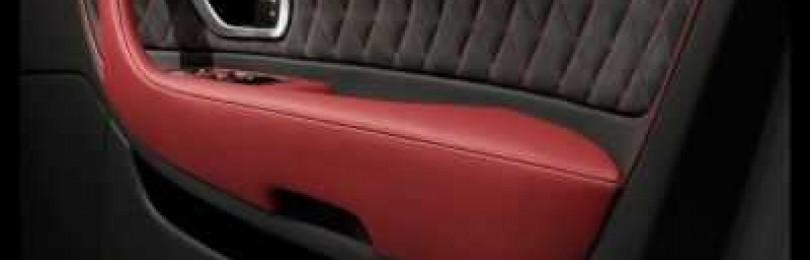 Секреты покраски пластика салона автомобиля