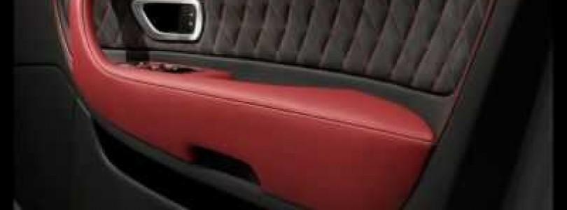 Раскрываем секреты покраски и восстановления пластика салона авто своими руками