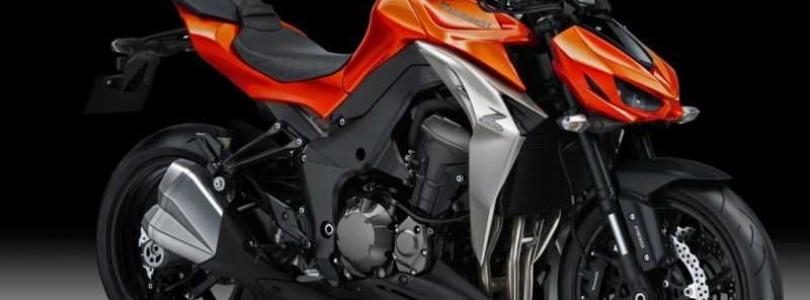 Особенности самостоятельной покраски мотоцикла