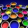 Применение алкидной краски для окрашивания металла автомобиля