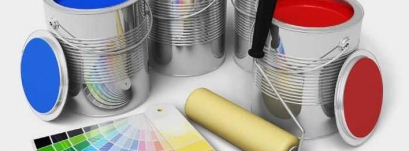 Использование грунт эмали при покраске автомобиля