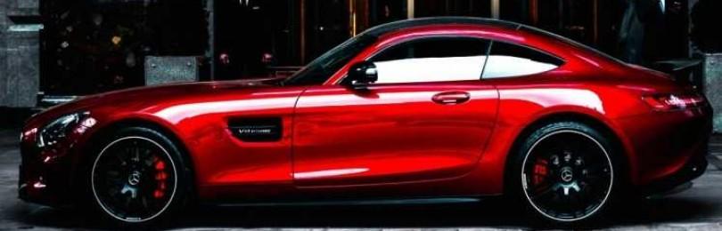 Керамическое покрытие на авто: обработка и защита кузова своими руками