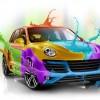 Как выбрать правильно автомобильные цвета