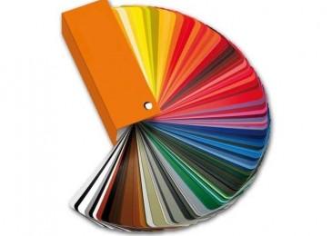 Какие существуют виды покраски кузова автомобиля?