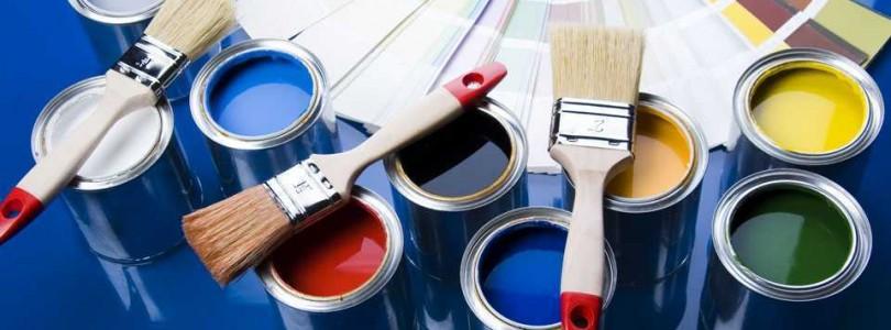 Особенности и достоинства полиуретановой краски для покраски автомобиля