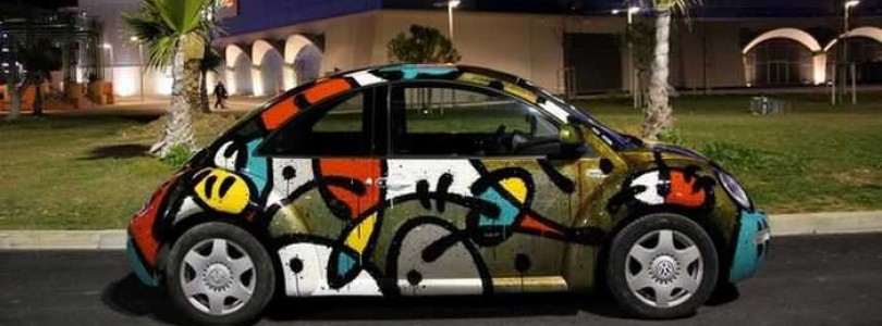 Как проводится оформление замены цвета автомобиля в ГИБДД после перекраски транспортного средства