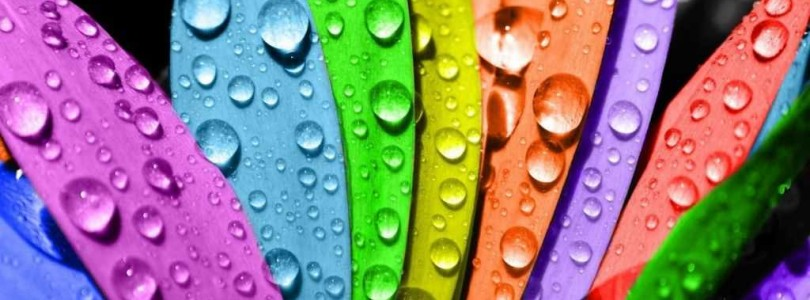 Разновидности краски латексной и особенности грунтовки глубокого проникновения