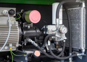 Неисправности компрессора и его ремонт своими руками