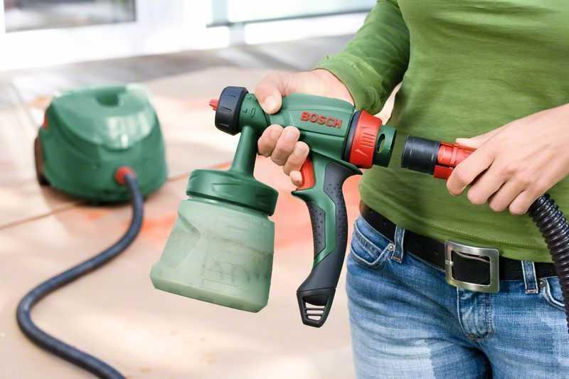 Удобный и практичный аппарат для домашнего пользования