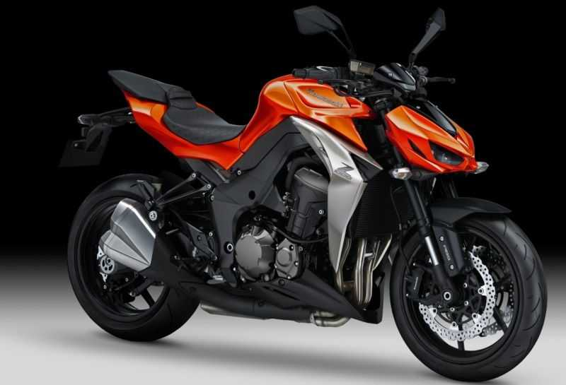 pokraska-motocikla.jpg